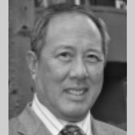 Terry Chew, M.D.
