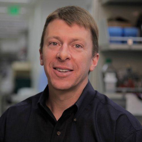 Dr Allen Ebens