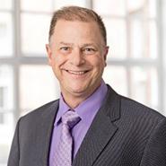 Daniel A. Shelly, PhD, MBA